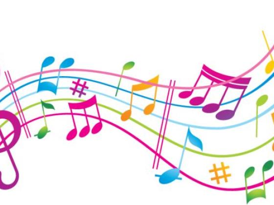 Music Blogs
