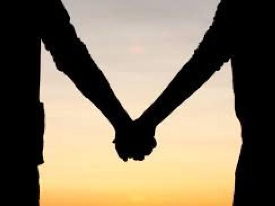 Relationships Blogs