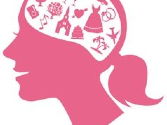 Women's Interest Blogs